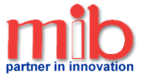 PT. Mitra Inovasi Bisnis